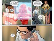 Smallville Alien ch 2 pg 16