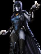 2997705-2456969-raven+render