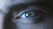 Microscopic Vision