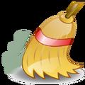 Wiki broom.png