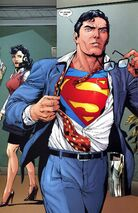 Superman-my-other-job