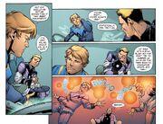 Smallville - Continuity 001 (2014) (Digital-Empire)006