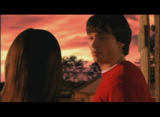 File:Smallville - Opening Sequence - Season 2, 7.jpg