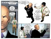 Smallville Alien ch 2 pg 7