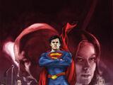 Smallville: Saison 11 (Comics 03)