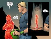 Smallville - Continuity 003 (2014) (Digital-Empire)014