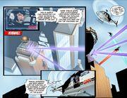 Smallville - Chaos 010 (Digital-Empire)003