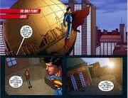 Superman SV S11 Lois and Clark tumblr m7txwdIRIl1qlbhxi