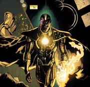 Parallax Sinestro Rebirth-1