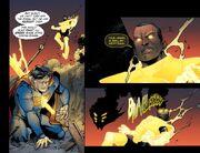 Smallville - Lantern 011-016