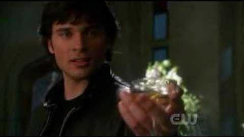 Smallville 6 Recap 2