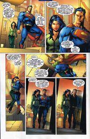 Superman2250003