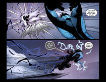 Smallville - Season 11 038 (2013) (Digital) (K6 of Ultron-Empire) 18