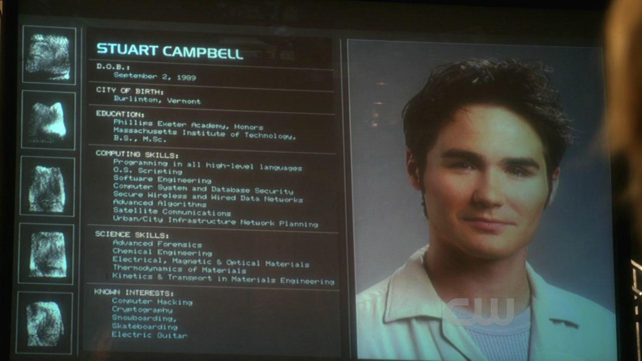Image - 906Smallville1219.jpg   Smallville Wiki   FANDOM powered by ...