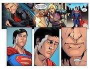 LOSH Smallville s11 174-adri280891 (1)