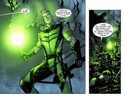 Smallville - Lantern 006-010
