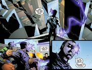 Smallville - Chaos 009 (Digital-Empire)007
