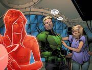 Smallville - Lantern 010-005