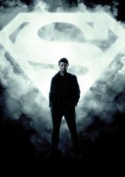 Season10-clark-1-