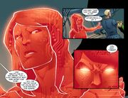 Smallville - Continuity 003 (2014) (Digital-Empire)013