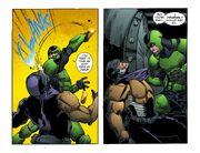 Smallville - Lantern 011-007