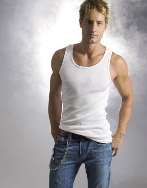 Justin-Hartley-6