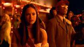 Smallville101 784