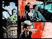 Smallville - Chaos 009 (Digital-Empire)003
