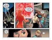Smallville - Lantern 006-008