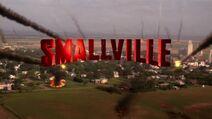 Smallvilles10e01720phdtvx264ctumkv 000415915