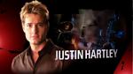 S8Credits-Justin