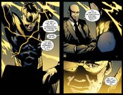 Smallville - Chaos 008 (2014) (Digital-Empire)004