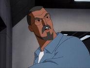 Hamilton (Superman)