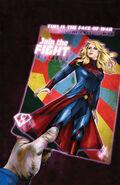 Smallville season 11 argo2