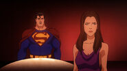 All-star-superman-kal-lois