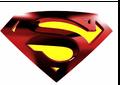 Superman shield.png