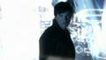Thumbnail for version as of 03:41, September 28, 2009