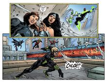 Smallville - Continuity 007 (2014) (Digital-Empire)015