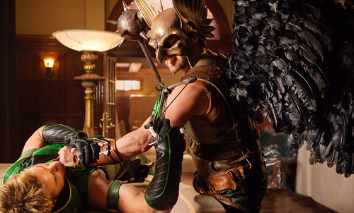 File:Green-arrow-hawkman l1.jpg