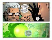 Smallville - Lantern 008-009