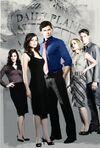 Smallville2
