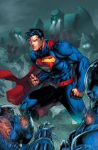 Superman 0115