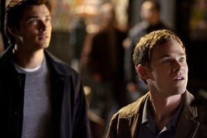 Smallville-ep8.07-identity-02