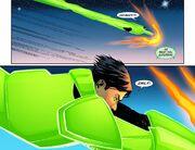 Smallville - Lantern 008-011