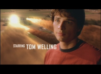 File:Smallville - Opening Sequence - Tom Welling.jpg