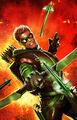 2051067-green arrow by dave wilkins d3raz8l.jpg