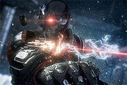 Batman-arkham-origins-deadshot-cover