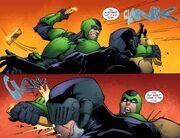 Smallville - Lantern 011-006