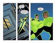 JK-Smallville - Lantern 004-020