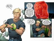 Smallville - Continuity 003 (2014) (Digital-Empire)012